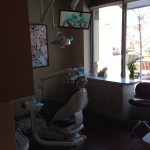 Dental Services provided by Boulder Dental Arts, Boulder, Colorado's premier dentist.