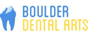 Boulder Dental Arts